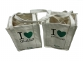 Professional Resuable Shopping Bag Supplier