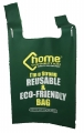 Nonwoven bag, Shopping bag, Promotional bag, Bolsa ecologica
