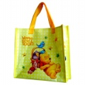 PP Woven bag, Shopping bag, Promotional bag.