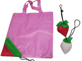 Polyester fruit bag