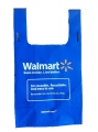 Non woven bag,Sacolas,Bolsa ecologicas, Warmart shopping bag