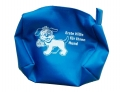 Polyester bag, Promotional bag